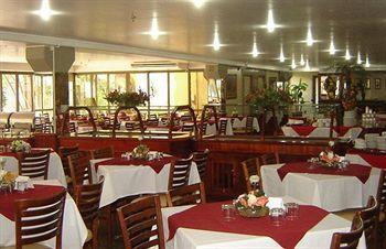 Nacional Inn Village Ribeirao Preto Hotel