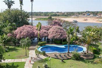 Araguaia Park Hotel