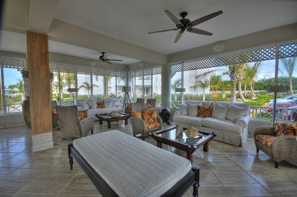 Cadaques Caribe Resort and Villas