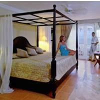 Gran Bahia Principe Samana Hotel