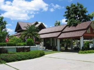 Rachawadee Resort & Hotel