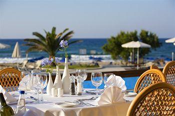 Pilot Beach Resort