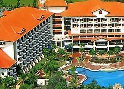 Guoman Port Dickson Resort