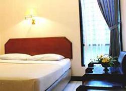Hotel Kenangan