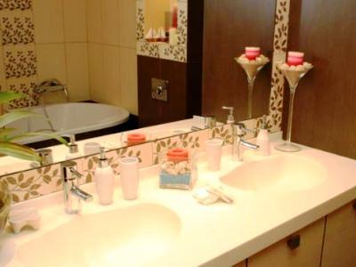 Gagou Beach Hotel