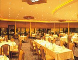Euro Plaza Hotel
