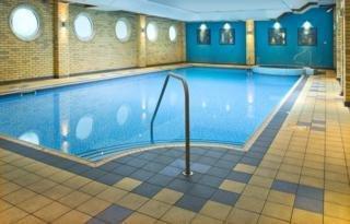 Bowdon Hotel & Leisure Club