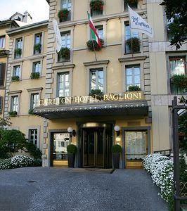 Baglioni Hotel Carlton