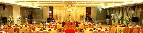 Liang An Hotel