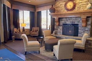 Best Western Elko Inn