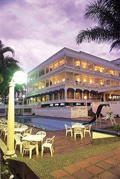 Estacion Estelar Hotel