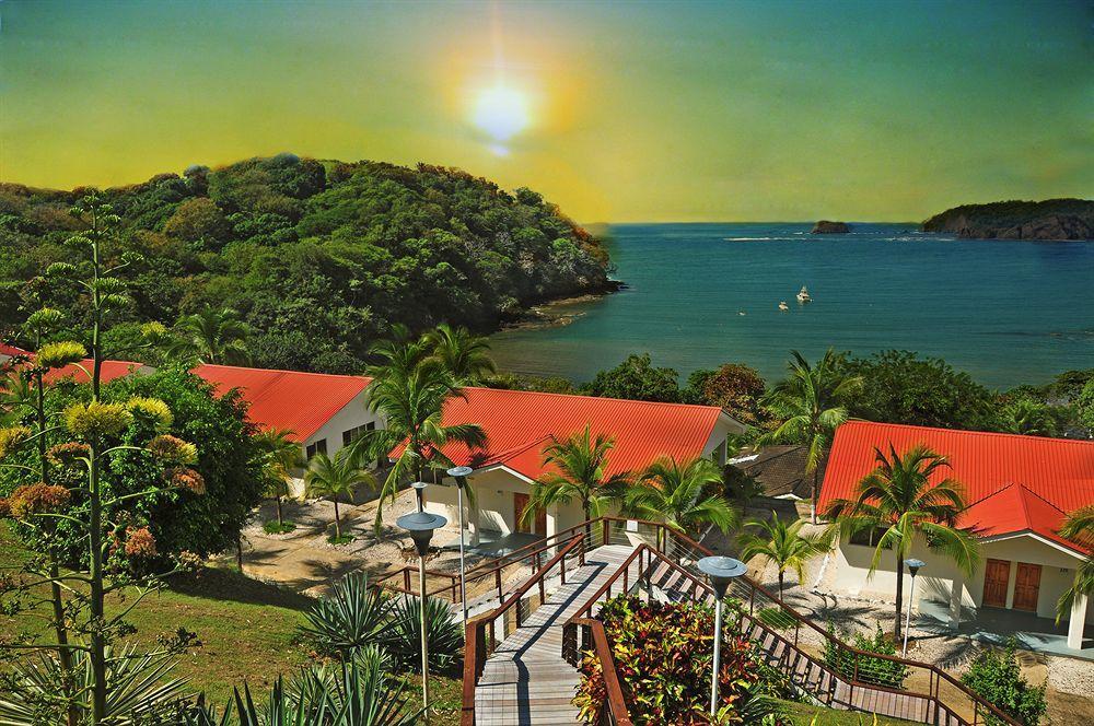Guanamar