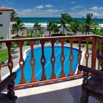 Bahia Azul
