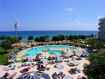 Pernera Beach Hotel