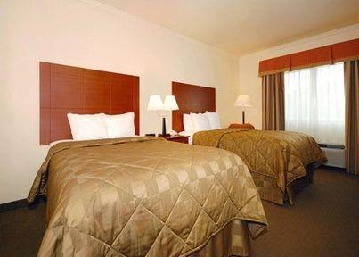 Comfort Inn Athens
