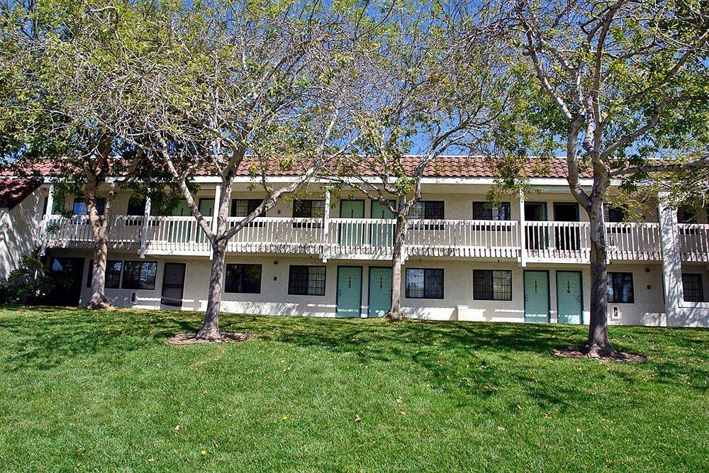Motel 6 Santa Barbara-Carpinteria South