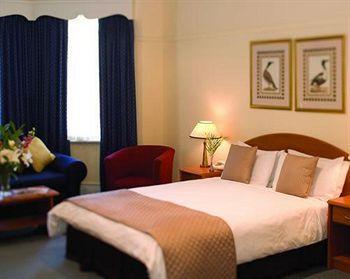 Hotel Charsfield