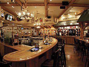 Harveys Lake Tahoe Casino & Resort