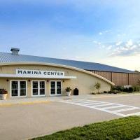 Marina Inn Conference Center