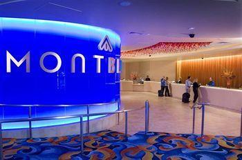 MontBleu Resort Casino & Spa Hotel