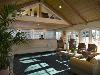 Best Western El Rancho Inn & Suites