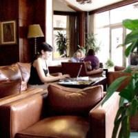 Iguazu Hotel