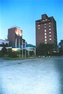 El Mirador Hotel Spa