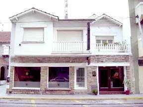 Posta del Sol Hotel