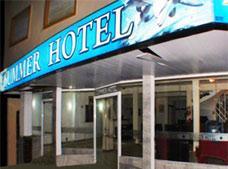 San Remo Summer Hotel