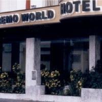 San Remo World Hotel