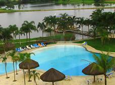 Sabrina Resort