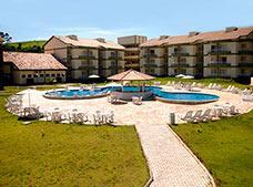 Prodigy Aldeia das Aguas Park Resort e Conventions