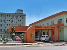 Rondon Palace Hotel