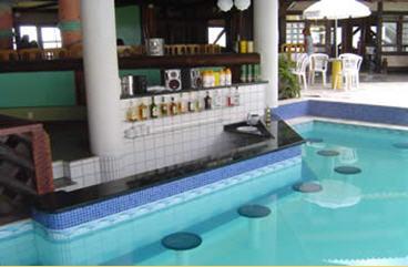 Costa Marlin Hotel