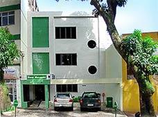 Muiraquita Hotel