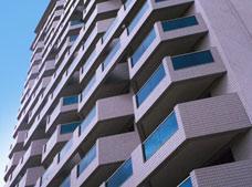 Comfort Hotel e Suites Osasco