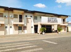Hotel  Euzebio s