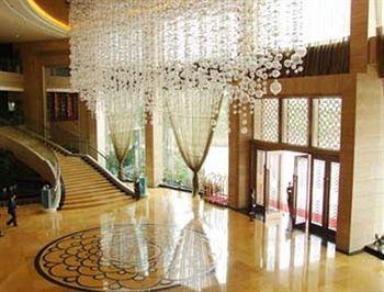 Chongqing Tianlai Hotel