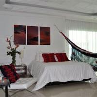 Hotel Astra Suite 427