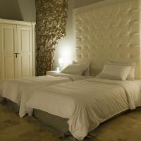 Armeria Real Luxury Hotel & Spa