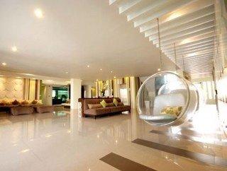 Sala Hua Hin Service Apartment & Hotel