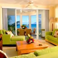 Nelson Spring Beach Villas - Spa