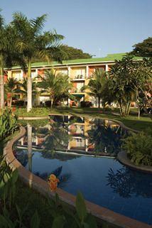 Royal Decameron Golf Beach Resort And Villas