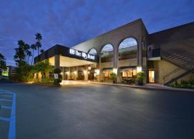 The Hills Hotel an Ascend Hotel Collection Member