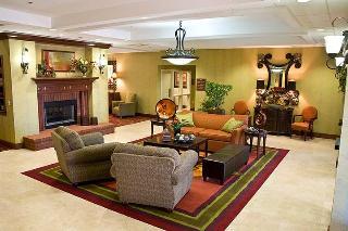 Homewood Suites By Hilton Medford