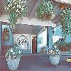 Shilo Inn Suites Tigardwashington Square