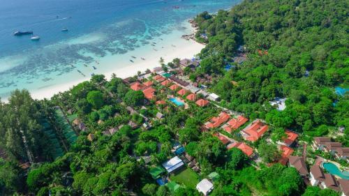 Sita Beach Resort And Spa