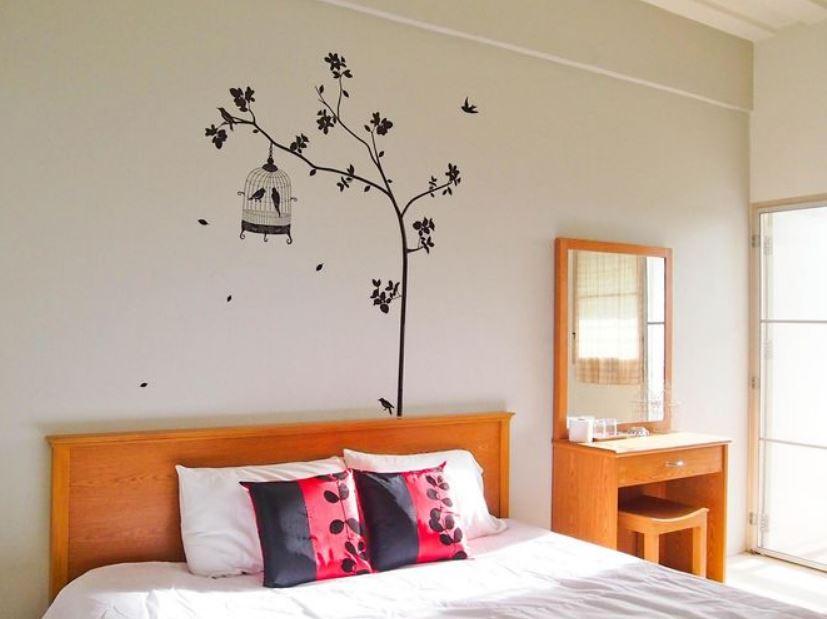 Uthong Mansion & Service Apartment