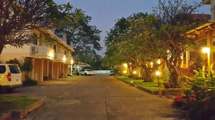 Areena Resort