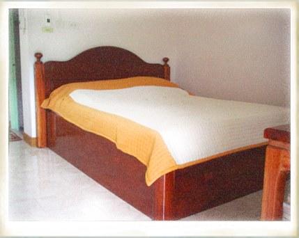 Ruan Kluaymai Resort